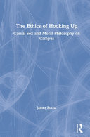 Pdf The Ethics of Hooking Up