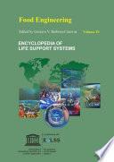 Food Engineering   Volume IV