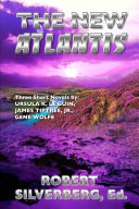 Pdf The New Atlantis