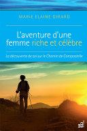 Pdf L'aventure d'une femme riche et célèbre Telecharger