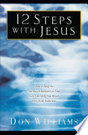 12 Steps with Jesus