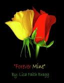 Forever Mine Pdf