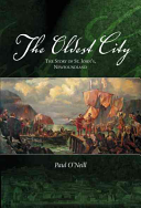 The Oldest City