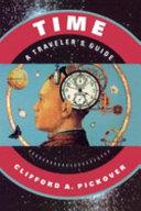Time: A Traveler's Guide - Seite 245