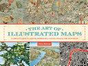 The Art of Illustrated Maps [Pdf/ePub] eBook