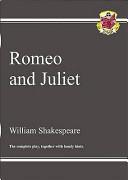 Gcse Shakespeare
