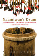 Naamiwan's Drum [Pdf/ePub] eBook
