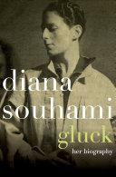 Gluck [Pdf/ePub] eBook