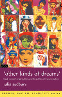 'Other Kinds of Dreams'