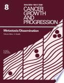 Metastasis Dissemination Book PDF