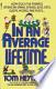 Lifetime from books.google.com