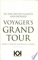 Voyager's Grand Tour