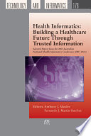 Health Informatics Book PDF
