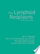 The Lymphoid Neoplasms 3ed