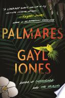 Palmares Book PDF