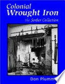 Colonial Wrought Iron