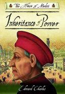 Inheritance of Power ebook