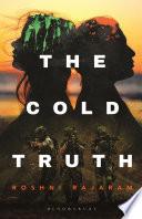 The Cold Truth Book PDF