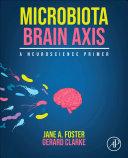 Microbiota Brain Axis Book PDF