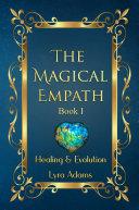 The Magical Empath