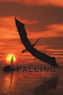Pdf Falling Telecharger