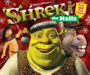 Shrek the Halls Lift the Flap Book