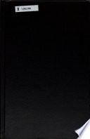 Wisconsin Library Bulletin