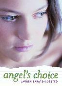 Angel's Choice [Pdf/ePub] eBook