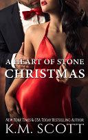 A Heart of Stone Christmas [Pdf/ePub] eBook
