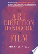 The Art Direction Handbook For Film Book PDF