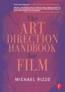 The Art Direction Handbook for Film [Pdf/ePub] eBook