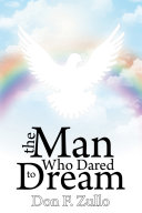 Pdf The Man Who Dared To Dream Telecharger