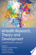eHealth Research  Theory and Development