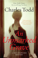 An Unmarked Grave Pdf/ePub eBook