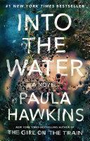 Into the Water Pdf/ePub eBook