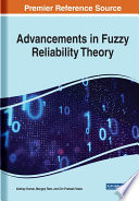 Advancements in Fuzzy Reliability Theory Book