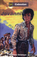 Jovanni (Cabestan n°1)