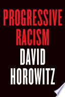 Progressive Racism