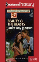 Pdf Beauty & The Beasts Telecharger