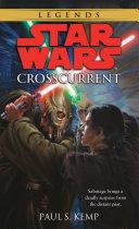 Crosscurrent  Star Wars Legends