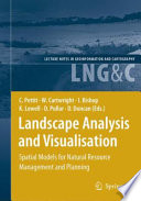 Landscape Analysis and Visualisation