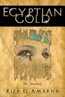 Egyptian Gold Book