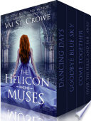 The Helicon Muses Omnibus  Books 1 4 Book PDF