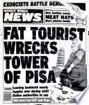 Apr 16, 2002