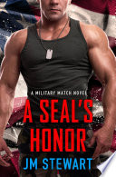 A SEAL s Honor