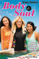 Body and Soul Book PDF