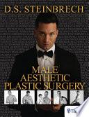 Male Aesthetic Plastic Surgery Book PDF