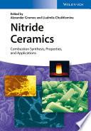 Nitride Ceramics