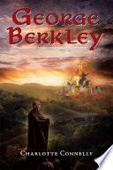 George Berkley