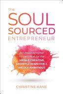 The Soul-Sourced Entrepreneur Pdf